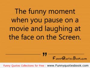 watching-movies