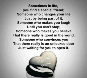love quotes deep meaning quotesgram
