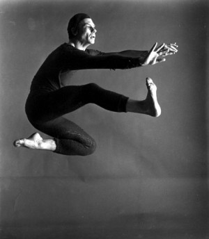 biography merce cunningham chance merce cunningham dance company ...