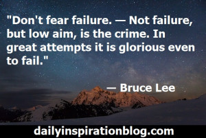 Fear-quotes-2.jpg