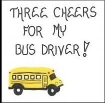 Bus-Driver-Magnet-Yellow-Schoolbus-quote-of-appreciation