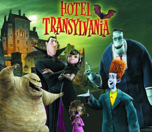 hotel-transylvania-movie-quotes.jpg
