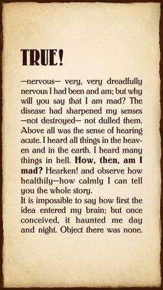 Edgar Allen Poe on Pinterest | Edgar Allan Poe, The Raven and ...