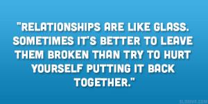 bad-relationships.jpg