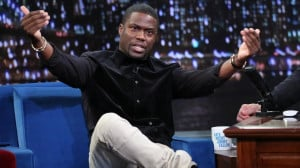 Kevin Hart Calls Out Mike Epps For Calling Him Overrated, Epps ...