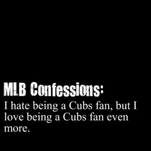 Cubs Quotes, Royals Fans, Cubs Fans, Cubbies Fans, Chicago Cubs, Deep ...