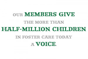 home list of quotation by foster children foster children quote 3