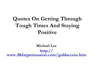 going through tough times quotes going through tough times quotes