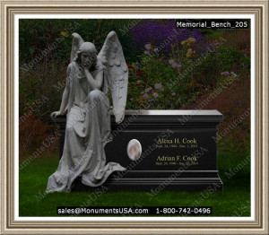 Graveyard-Quotes.jpg