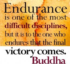 spiritual fitness quotes