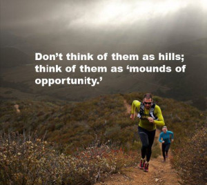 Running quotes 001