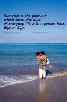 ... blue beach wedding quotes, anniversary photos beach wedding quotes
