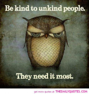 be-kind-quote-funny-quotes-pictures-quotes-sayings-pics-images.jpg