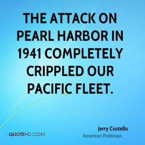 jerry-costello-jerry-costello-the-attack-on-pearl-harbor-in-1941.jpg