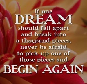monday-quotes-new-beginning-quotes2-300x288.jpg