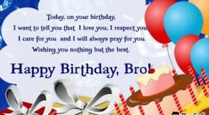 Happy-Birthday-Brother-Quotes-Birthday-Greetings-Quotes-600x330.jpg