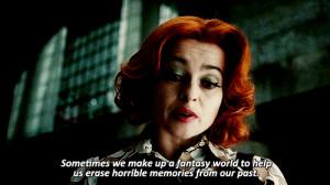 ... Shadows 2012, Movie Quotes, Dark Shadows, Shadows Quotes, Burton