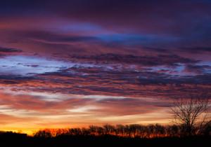 11-13-sunrise1