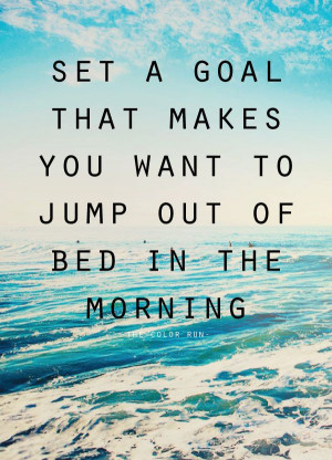 motivation, quote, sport, netball