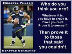 ... Wilson Quotes, Seahawks Photos, 15 99, Seattle Seahawks, Russel Wilson