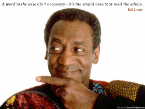 Funny Quotes Bill Cosby, Pictures, Photos, HD Wallpapers