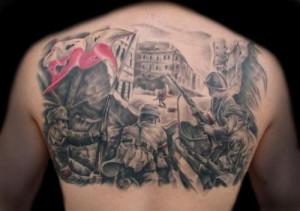 tattoos tattoos tattoo designs tattoo pictures tribal very good just a ...