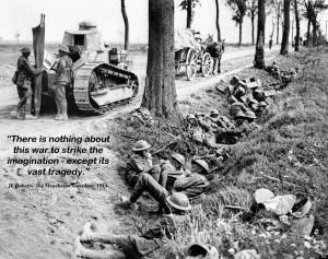 WORLD-WAR-ONE-ARMISTACE-DAY-900.jpg?1
