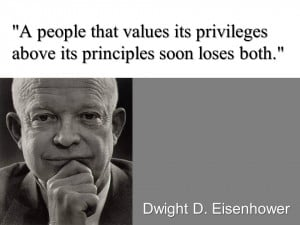 dwight d eisenhower quotes 1 picture 6756