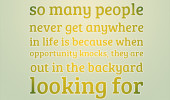 ... never-get-anywhere-walter-chrysler-quotes-sayings-pictures-170x100.png