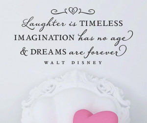 il 570xN.483021157 b555 Walt Disney Quotes Laughter Is Timeless