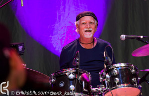 Bill Kreutzmann Explains Why Phish And Biscuits Keep The Spirit of The ...