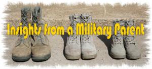 military sacrifice quotes