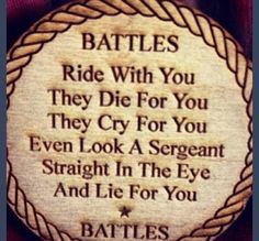 buddy more army veterans country pride army pride battle buddy quotes ...