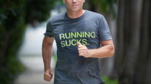 RunningSucks - Lead