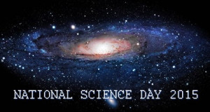 National science day (28 Feb 2015) wishes SMS quotes,HD wallpaper ...