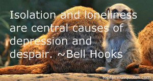 Quotes About Causes Of Depression Pictures