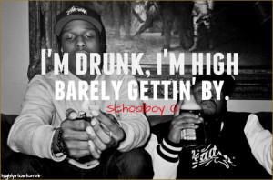 http://highlyrics.tumblr.com/