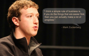 869-mark-zuckerbergs-best-quotes-and-sayings-as-facebook-ceo-400x252 ...