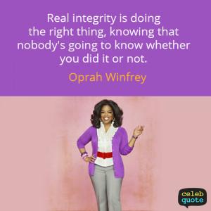 oprah-winfrey-quotes-26.png