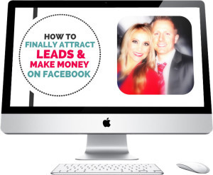 Discover How to Use Facebook to Build Your Network Marketing Business ...