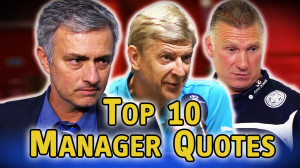 top-10-greatest-football-manager.jpg