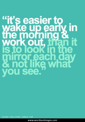 Motivational quotes pain