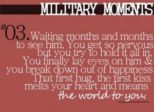 ... army love military quotes military love quotes soldier love quotes