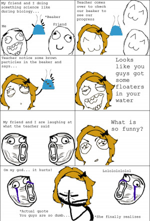 Immaturity Funny Quotes About