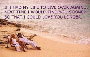 Best Quotes about Life and Love Ever
