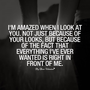 quotes true love quotes true love quotes true love quotes