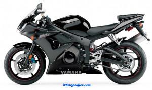 92048-yamaha-sports-bike-yamaha-sports-bike-image.jpg
