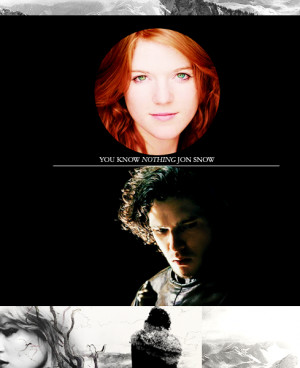 Jon-Ygritte-jon-snow-and-ygritte-30773481-489-600.png