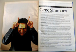 54cad63ad04a4_-_gene-simmons-wil-lg.jpg