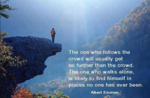 The Best Motivational Pictures Of 2012